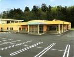 長岡市国民健康保険寺泊診療所
